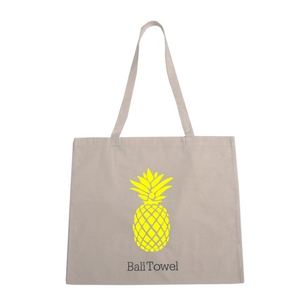 Sinterklaas dobbel cadeautjes tips Ananas shopper Foodblog Foodinista