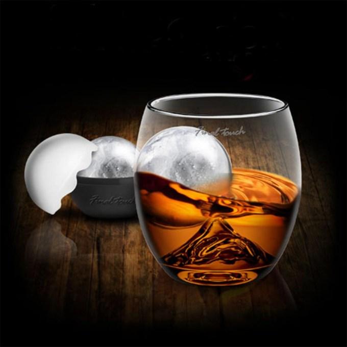 whiskyglazen on the rocks 5x borrelgadgets en kerstcadeautjes tips van foodblog Foodinista