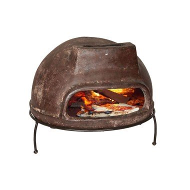 Toscaanse pizza oven culinaire vaderdag cadeau tips foodblog Foodinista