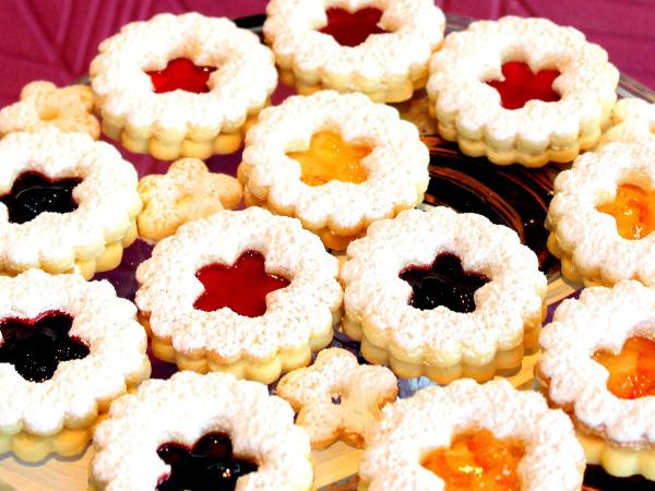 Jam-cookie1