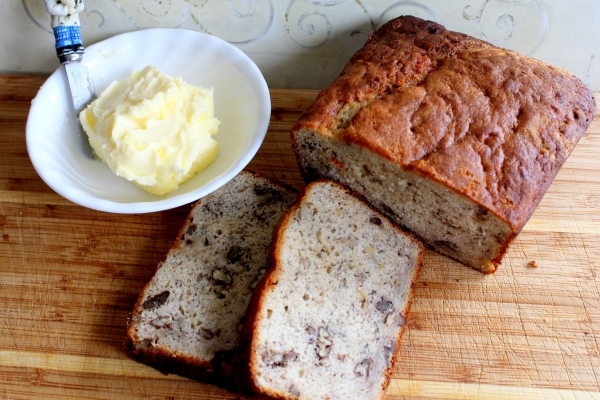 banana bread sterling4