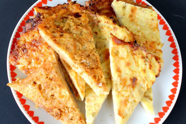 cheese-caul3-1021×1024