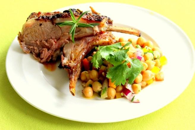 Lamb Chops3