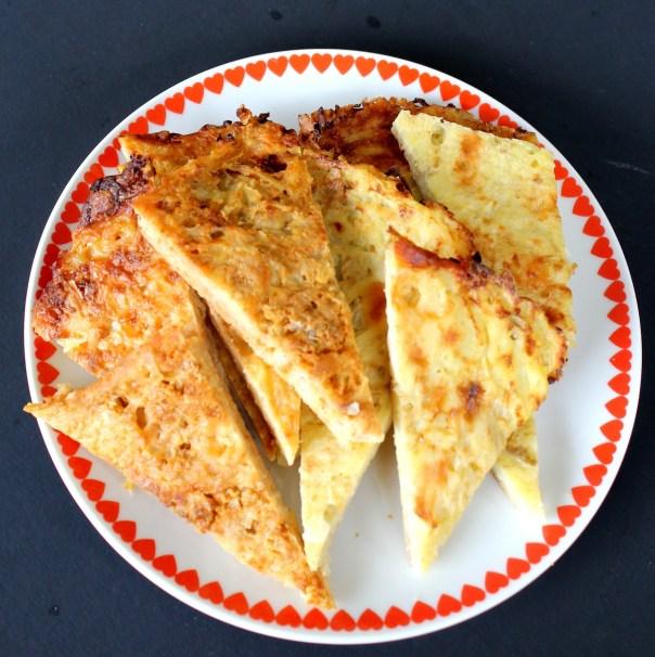 cheese caul3