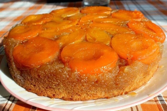 apricot1aa