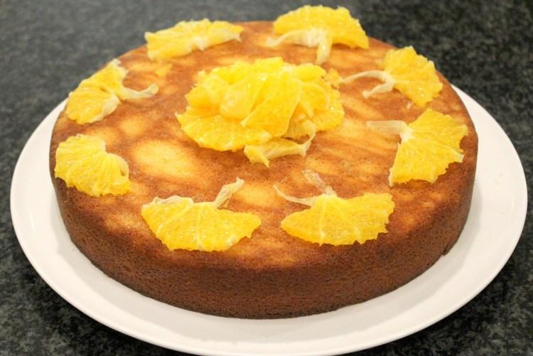 semolina-cake-with-oranges1a