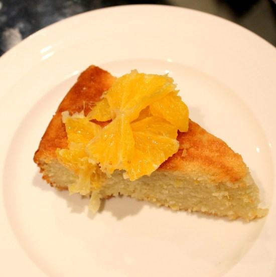 semolina-cake-with-oranges2