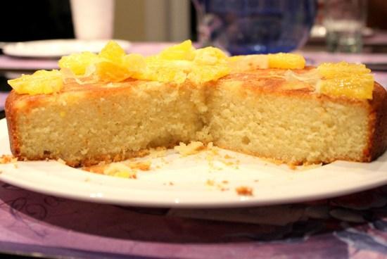 semolina-cake-with-oranges3