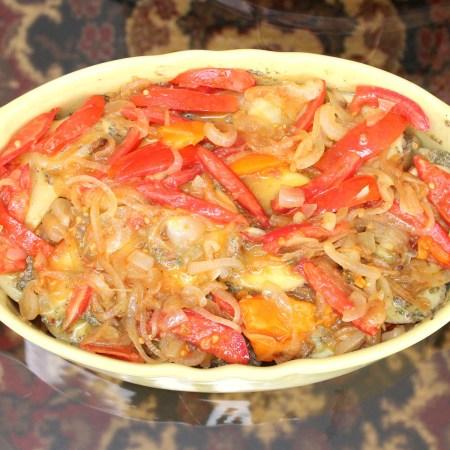 potato-gratin3