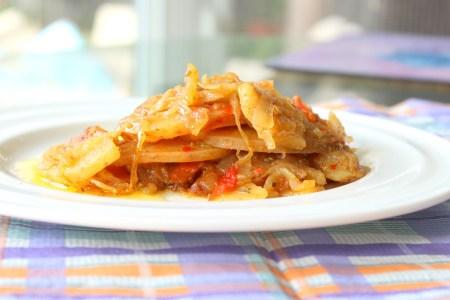 potato-gratin5