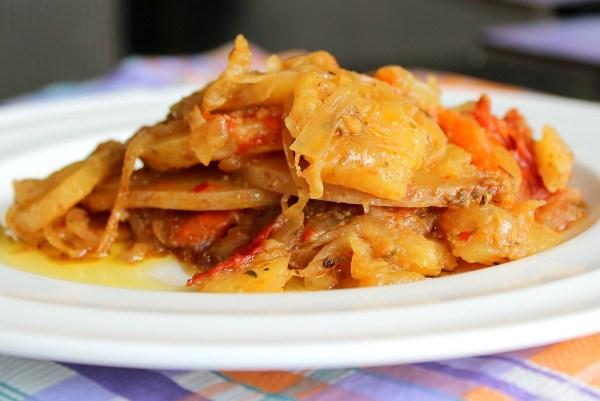 potato-gratin6