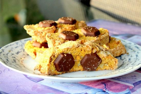 walnut-and-pumpkin-biscutti3a