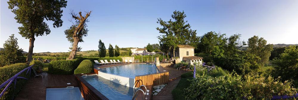 Panoramica_piscina-front-LEGGERA