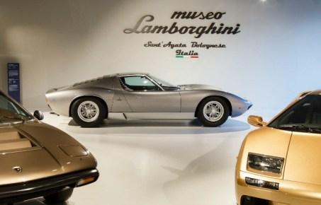 Lamborghini-Museum-5