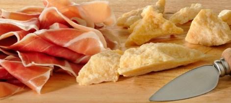 slider-home-prosciutto-e-parmigiano