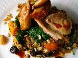 Foodista Recipes Cooking Tips And Food News Autumn