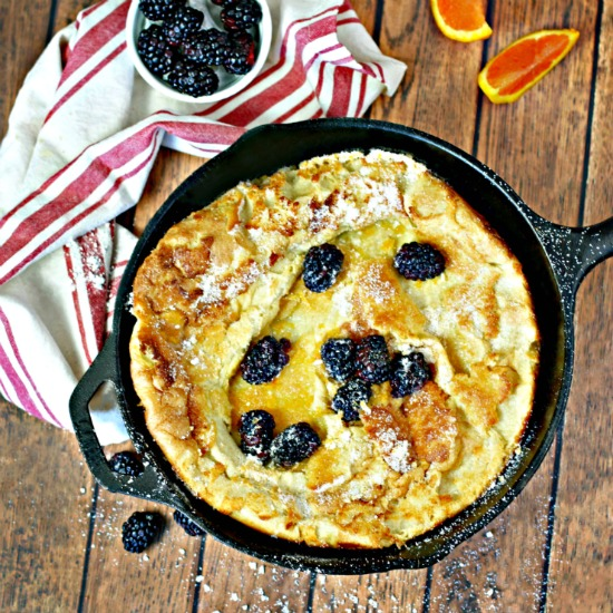 Image Result For Cast Iron Skillet Recipes
