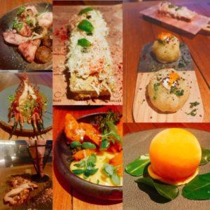 Tasca Dubai by Jose Avillez - Portuguese food - Dubai restaurants - FooDiva