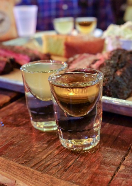 Foodjournies-Hometown-Barbecue-Picklebacks