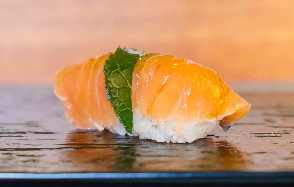 Foodjournies_sushi_hon_sf_trout