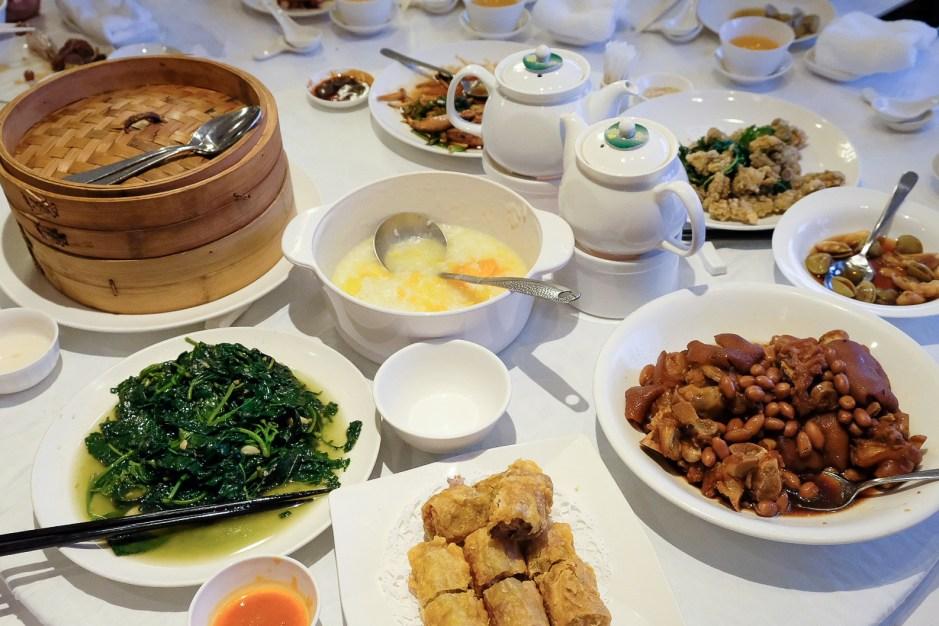 foodjournies_taipei_欣葉
