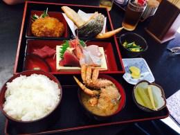 Isogiya 07