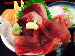 Isogiya 10