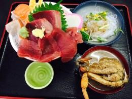 Isogiya 11