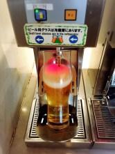 Sakura 07