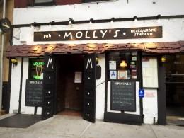 Molly 01