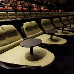 Movie Theaters With Lounge Chairs Hollywood Director Chair Theater Pasadena Ipic The