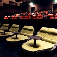 Sofa Theater Pasadena Benches Ipic Hudson Lights 2  Food Lover Girl