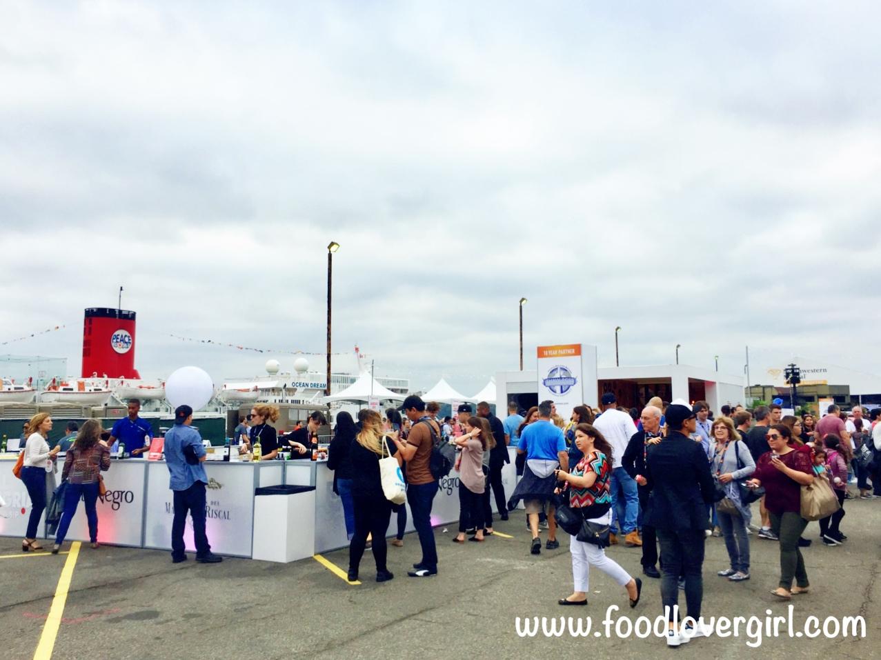 nycwff 2017 backyard bbq u2013 food lover