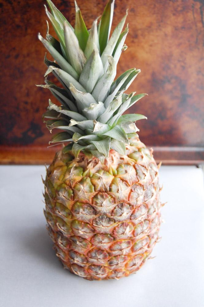 pineapple bbq hand pies