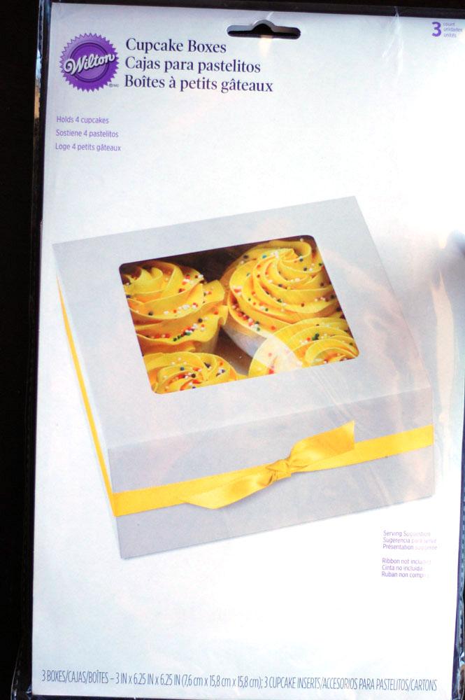 bananachoc bundt cakes