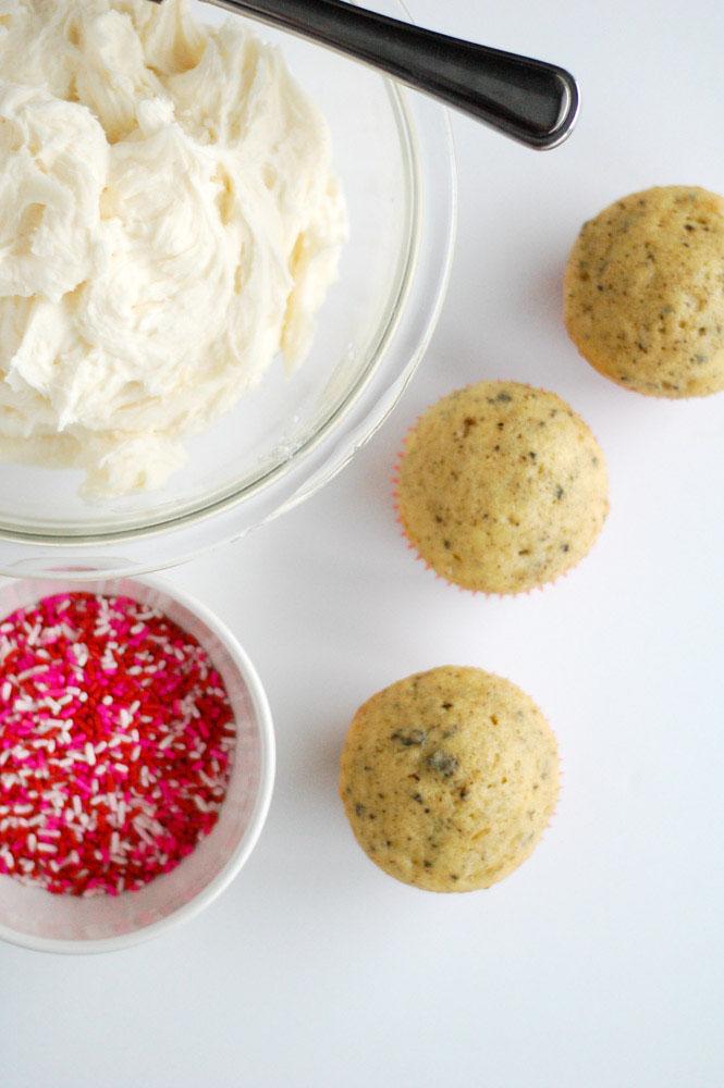 cookietrufflecupcakes
