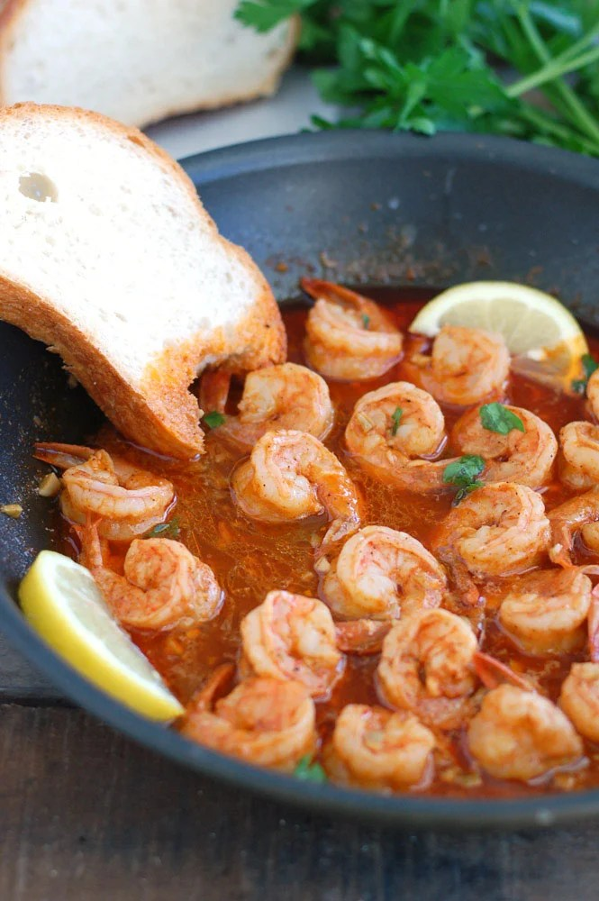Best New Orleans Food For Fat Tuesday Meal Recipes