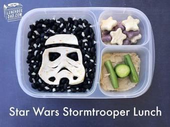 LunchBoxDad