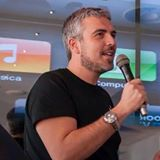 FOTO_PROFILO_SAVARESE