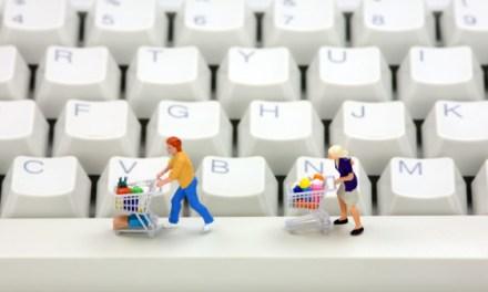e–grocery: la logistica smart è la chiave