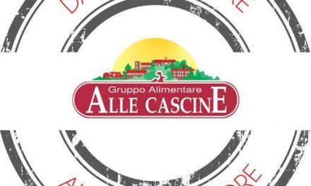 G.A.S. : Cooperativa Sociale Alle Cascine Onlus