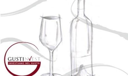 Gustinvest: vini selezionati, dall'Italia alle tavole di tutto il mondo