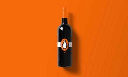 99 Wine Bottles: se i brand fossero bottiglie di vino