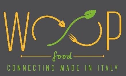 WOOP food – Crowdfunding per l'agroalimentare Italiano