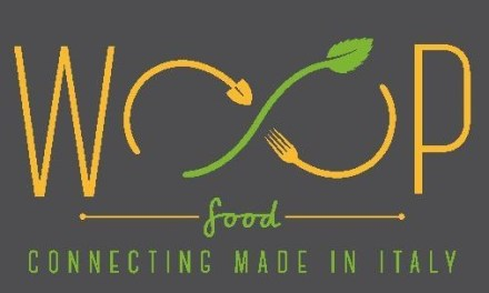 WOOP food – Crowdfunding per l'agroalimentare Italiano