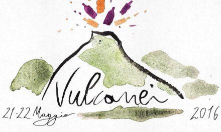 Vulcanei 2016: 21 e 22 maggio al Castello del Catajo