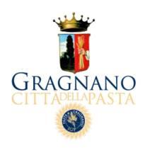 gragnano_pasta