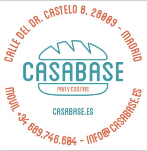 CASABASE : una bottega del made in Italy conquista Madrid