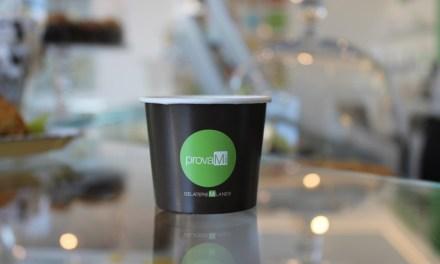 Caffè  ecosostenibile a Milano