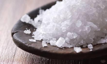 La carenza di iodio nella dieta provoca gravi conseguenze alla salute